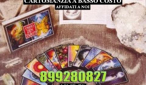 1180821_Tarocchi7_thumb_big
