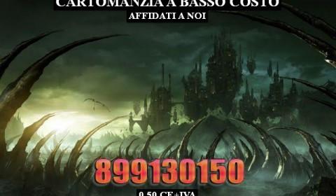 133d7ccbddefc147985955e0da8eee17