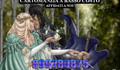 1476900_img_017_b_thumb_big