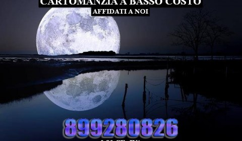250272_731258246981406_2794457959385605865_n