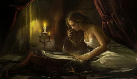 640x400_10793_Queen_2d_fantasy_queen_girl_woman_picture_image_digital_art_zpsea2e3654