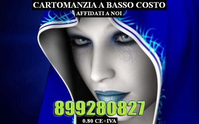 CONSULTI-DI-CARTOMANZIA-VUOI-FARE_23526_1