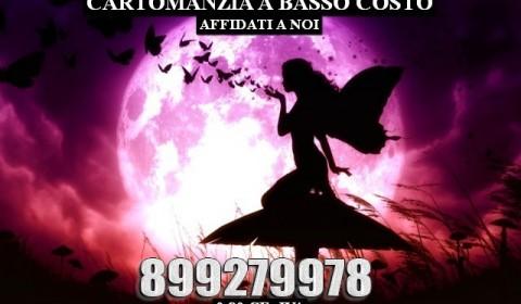 Fantasy-Butterfly-Girl-HD-Wallpaper-640x400