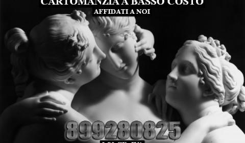 Le-tre-Grazie-Canova-640x400