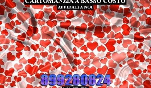 cloth-1187650_640