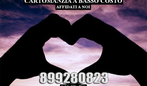 sanvalentino-640x400