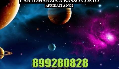 universo 2b9